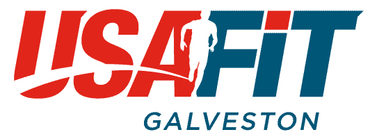 Galveston Fit