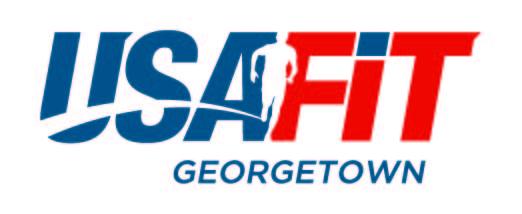 Georgetown Fit