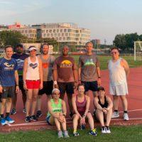 ATP_track_group