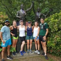 johnny_kelley_statue_group