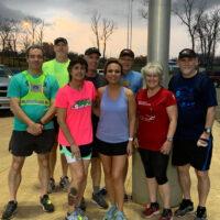 Run Group 3 (2)